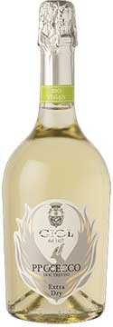 Prosecco Spumante Extra Dry Fenice