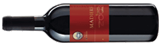 Madiere Toscana Rosso 2010  IGT